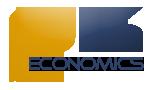 PK Economics