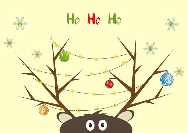 funny-reindeer-1346535-639x451