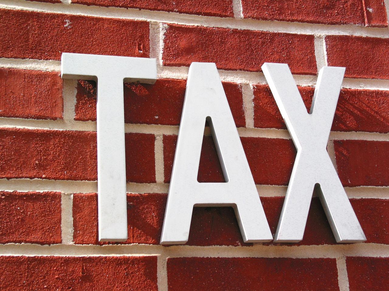 tax-1501475-1280x960